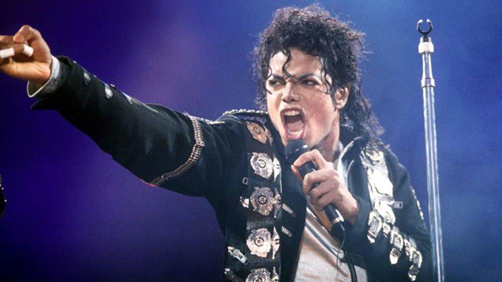 'Dangerous' de Michael Jackson, el disco al que deberías volver una y otra vez
