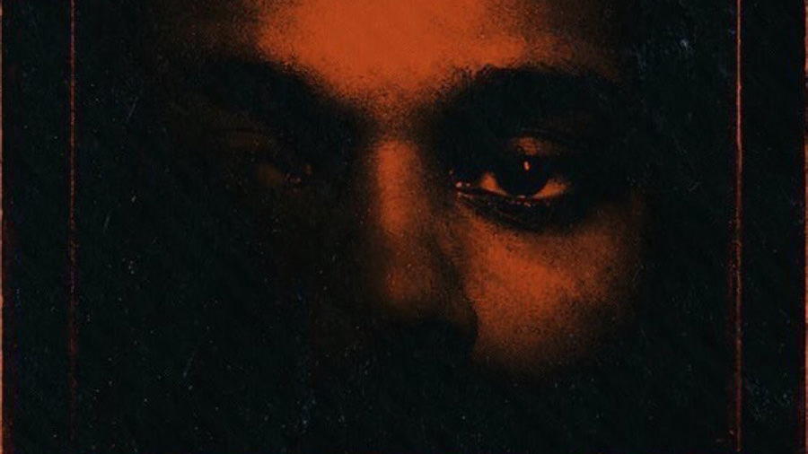 Escucha aquí 'My Dear Melancholy', el nuevo álbum de The Weeknd