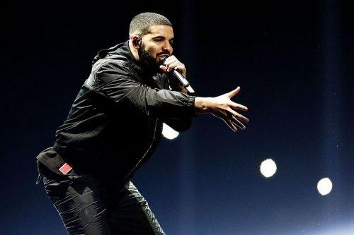 Drake asegura estar preparando un nuevo álbum «para Toronto»
