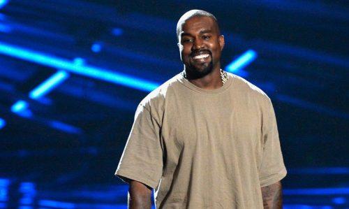 ¿Por qué es Kanye West tan jodidamente relevante en el hip hop?