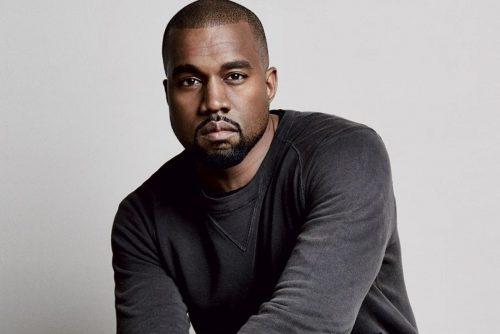 Drake y Lil Uzi Vert se suman a las sesiones de grabación de Kanye West