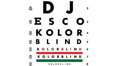 Échale un oído a 'Kolorblind', el nuevo proyecto de DJ Esco y Future