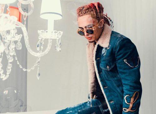 Escucha aquí el remix de 'Gucci Gang' con Guwop, 21 Savage, Bad Bunny y más