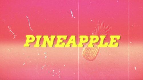 Ty Dolla $ign nos trae 'Pineapple' junto a Quavo y Gucci Mane
