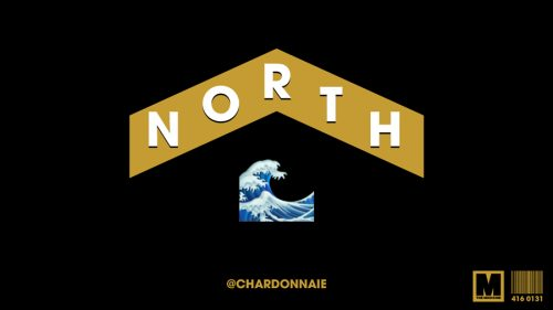 Enjoy our playlist 'Waves from the North' updated (vol. VII)