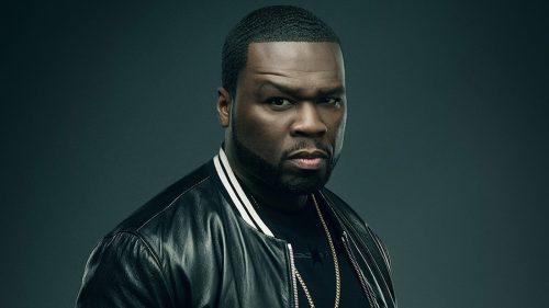 50 Cent regresa ante el micrófono junto a PnB Rock en 'Crazy'