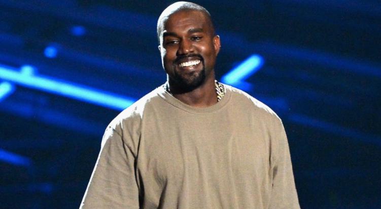 Kanye West trae colabos, polémica y pérdida de seguidores en Twitter