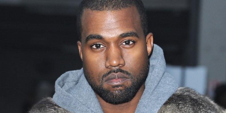 Kanye West desvela la fecha de salida de su próximo álbum