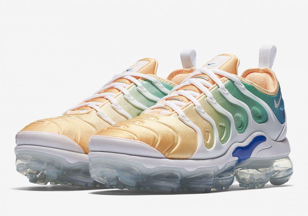 Kicks4ThisWeek: reinvenciones de Nike, Off White, YEEZYs 500
