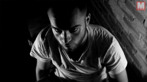 Pedro LaDroga y $kyhook unen fuerzas en el clip 'No Paro (Tol Día)'