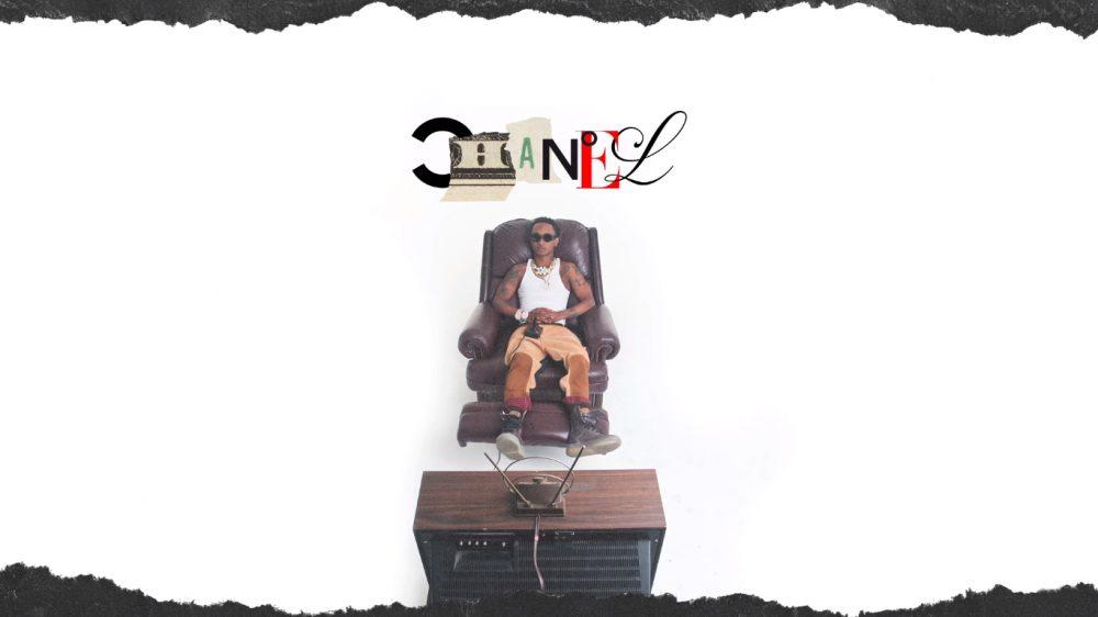 Rae Sremmurd recluta a Pharrell Williams para el single 'Chanel'