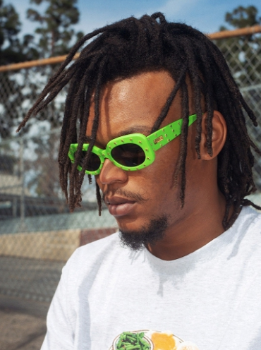2 2 - Así son las gafas de sol del nuevo drop de Supreme