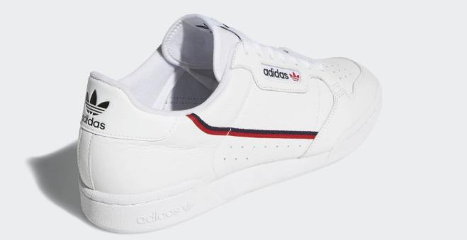 3 1 - Si te gustan las Yeezy Powerphase, te encantarán las nuevas adidas Rascal