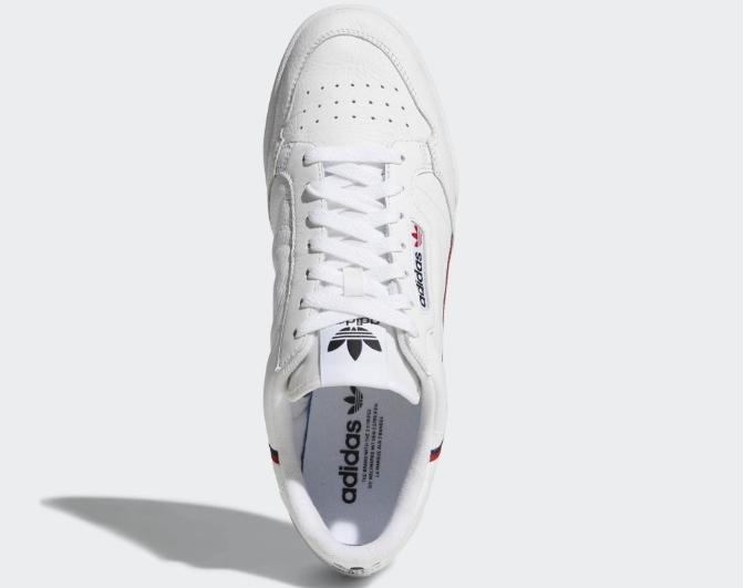 5 1 - Si te gustan las Yeezy Powerphase, te encantarán las nuevas adidas Rascal