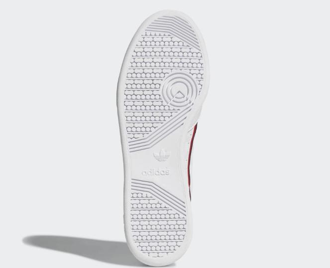 6 1 - Si te gustan las Yeezy Powerphase, te encantarán las nuevas adidas Rascal