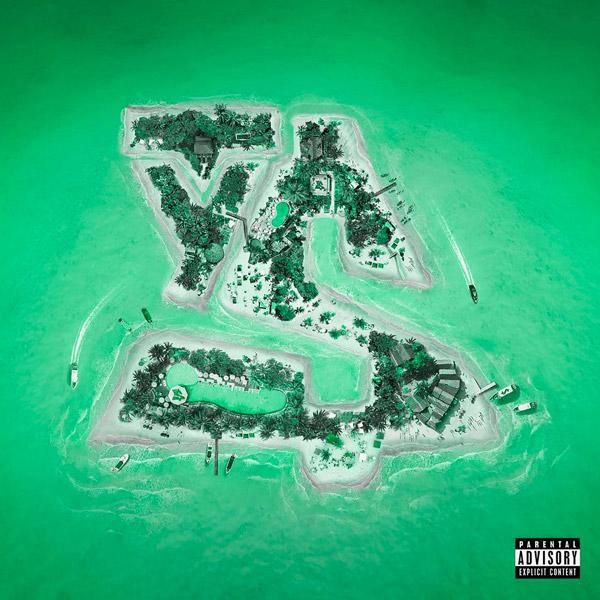 Ty Dolla $ign estrena la versión deluxe de 'Beach House 3'