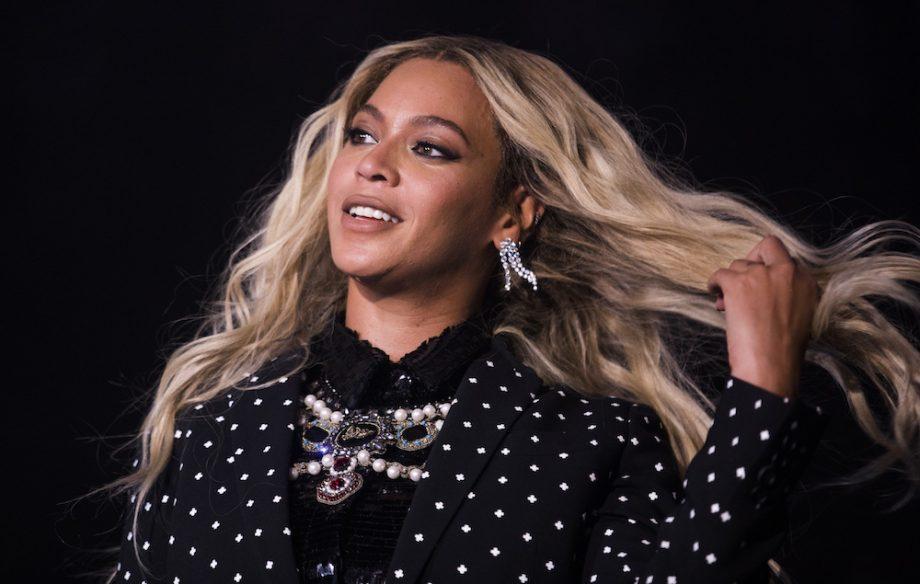Beyoncé adquiere una iglesia clásica en Nueva Orleans