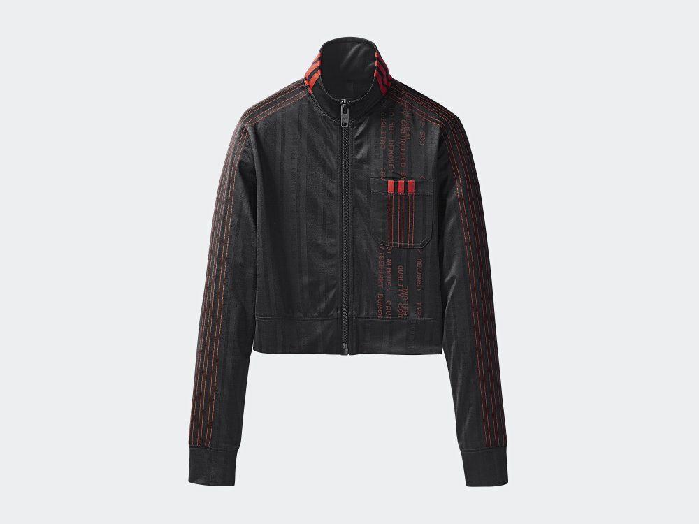 DM9685 PRAPPFRONT FI 1000x750 - Alexander Wang y adidas revolucionan la oficina con el segundo drop de su Season 3