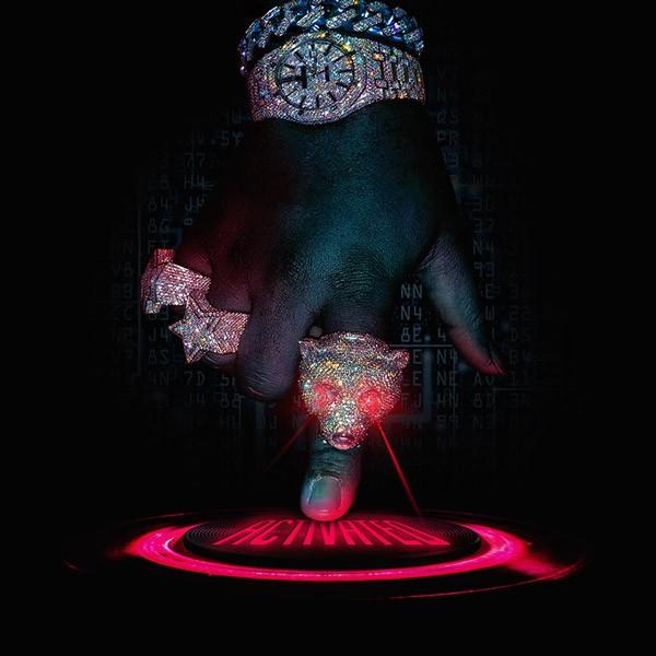 Tee Grizzley se rodea de auténticas estrellas para su álbum debut 'Activated'