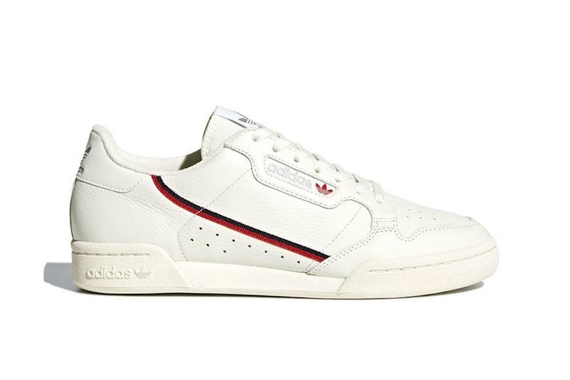 adidas rascal release date 2 - Si te gustan las Yeezy Powerphase, te encantarán las nuevas adidas Rascal
