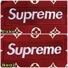 download - Las prendas falsas de Supreme son las más buscadas en el mercado