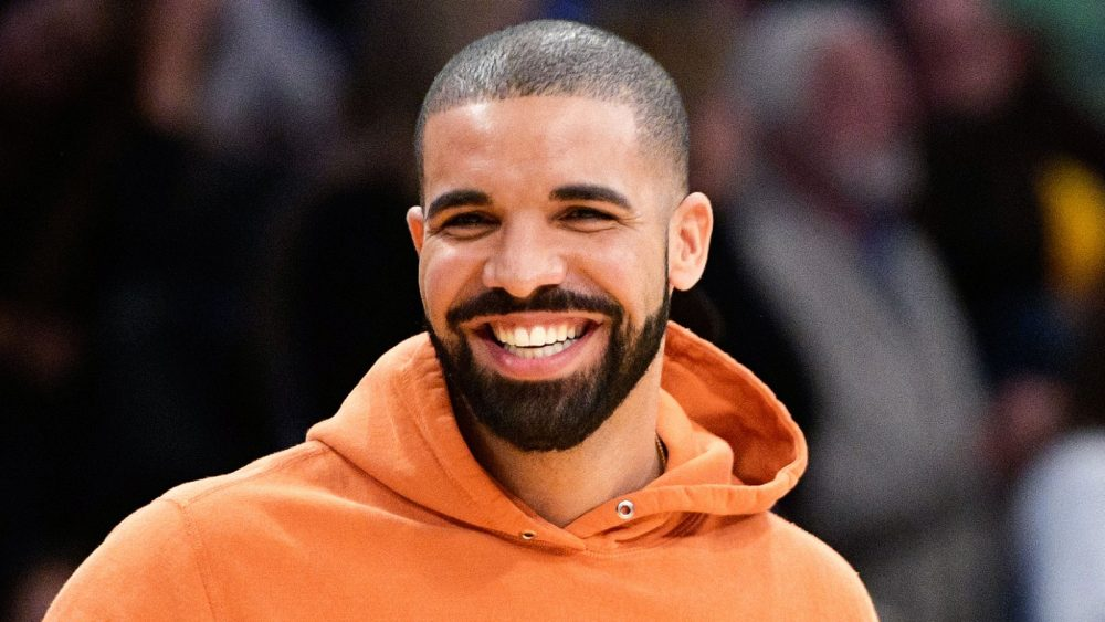 Drake a J. Cole tras la salida de 'K.O.D.': «Te odio»