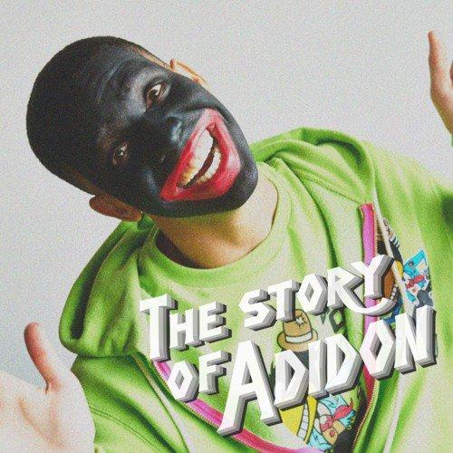 ec313639ca2f341b5afb8e758722a3adb574153e - Pusha T da la vuelta al beef con Drake tras desvelar un bombazo en 'The Story of Adidon'