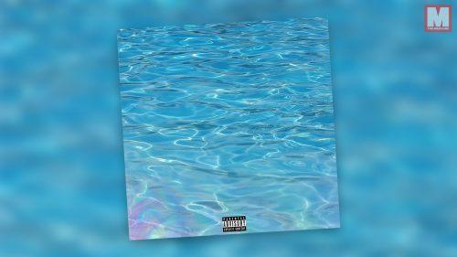 Skepta vuelve con el nuevo y contundente single 'Pure Water'