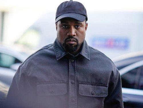 Kanye West pretende trabajar en 52 álbumes en 52 semanas
