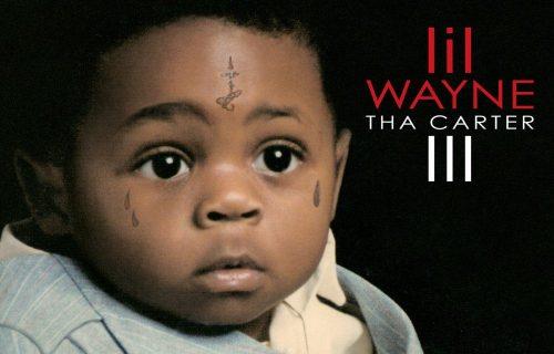 Se cumplen 10 años del 'Tha Carter III' de Lil Wayne y así se ha celebrado