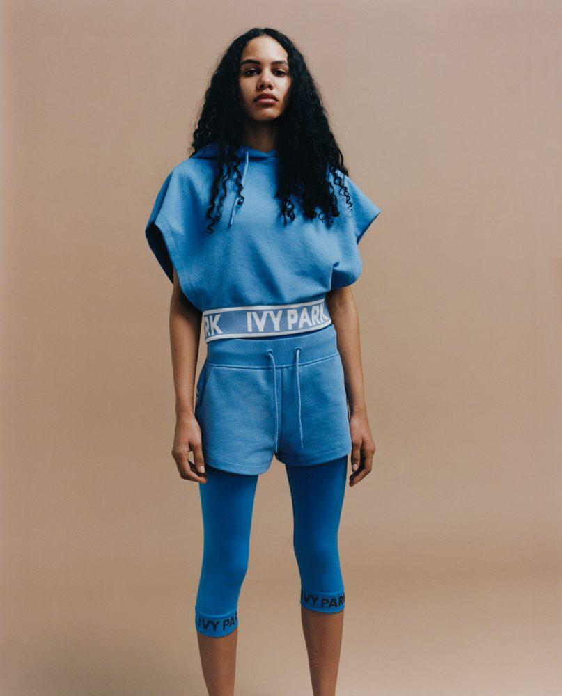PF18 IVP RGB MR 2 807x1000 - Ya puedes hacerte con la nueva colección Ivy Park de Beyoncé