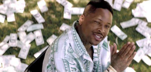 Nicki Minaj, YG, 2 Chainz y Big Sean hacen de 'Big Bank' el hit del verano