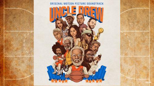 A$AP Ferg desvela 'Harlem Anthem', de la BSO de 'Uncle Drew'
