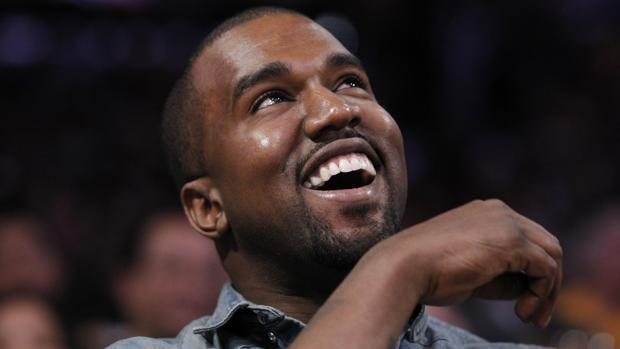Kanye West y Ty Dolla $ign podrían lanzar un álbum conjunto