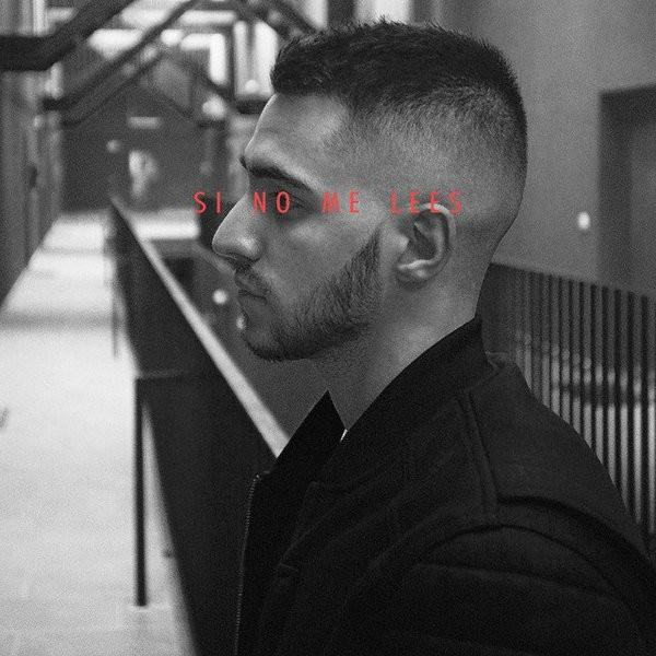 El último single de Zetazen se llama 'Si No Me Lees'