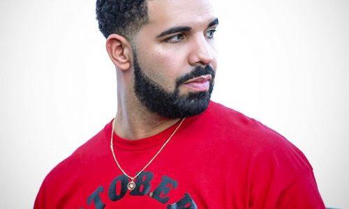 Drake podría lanzar otro álbum tras firmar un nuevo contrato