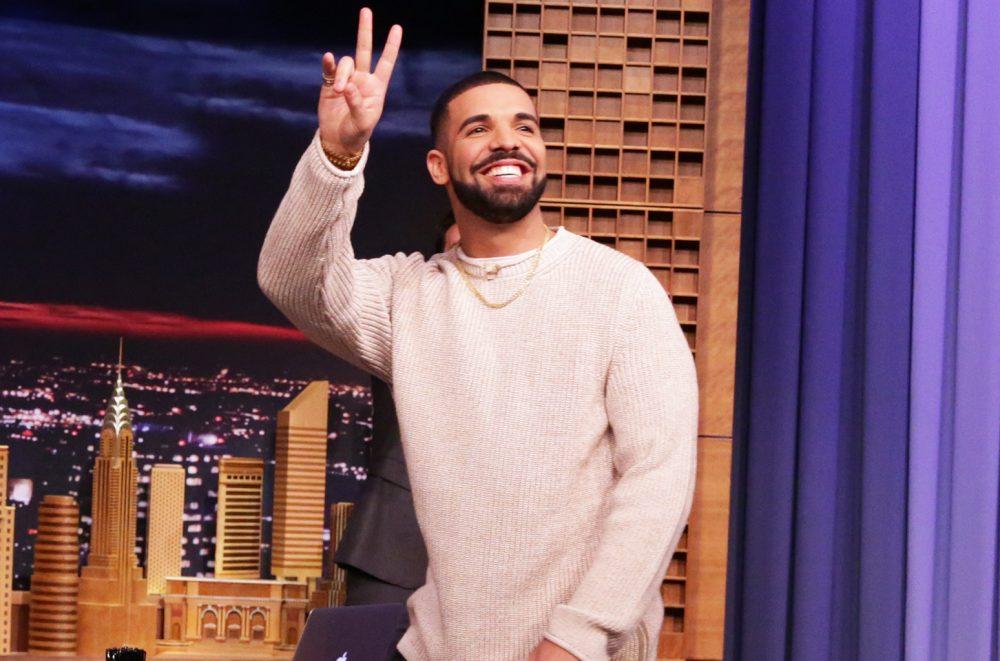 Los fans de Drake encuentran a la misteriosa «Keke» del tema 'In My Feelings'