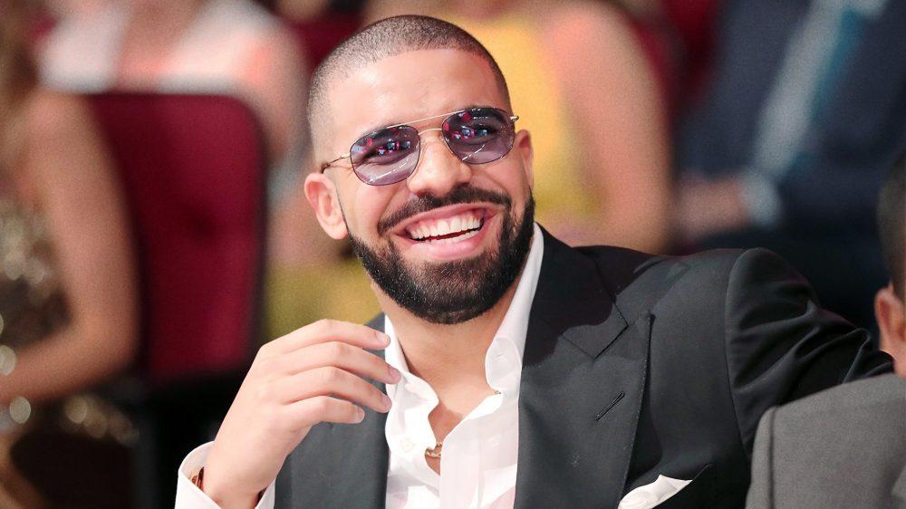 Drake producirá la serie «Euphoria», con Zendaya, para HBO