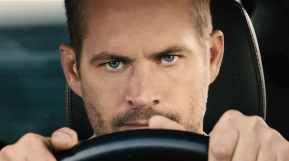 Disfruta del tráiler oficial del documental 'I Am Paul Walker'