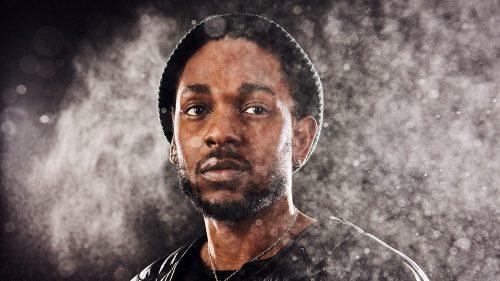 Así ha sido la actuación de Kendrick Lamar en 'Power' con 50 Cent