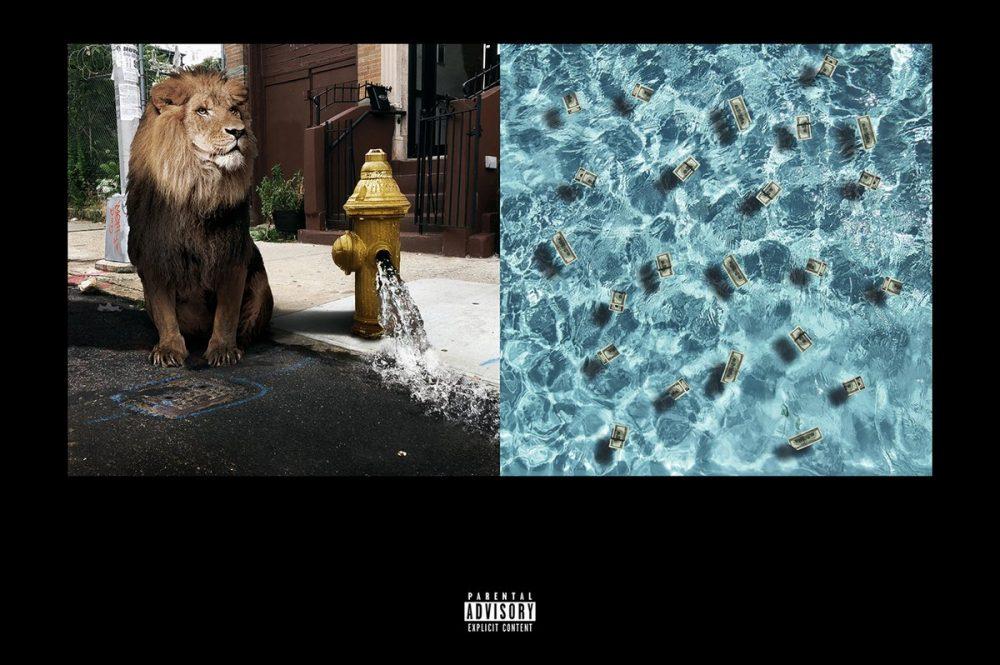 Escucha el nuevo EP de Meek Mill: 'Legend of the Summer'