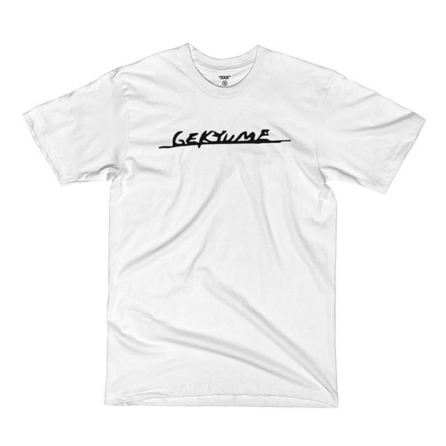 Sale a la venta el merchandising oficial de XXXTentacion