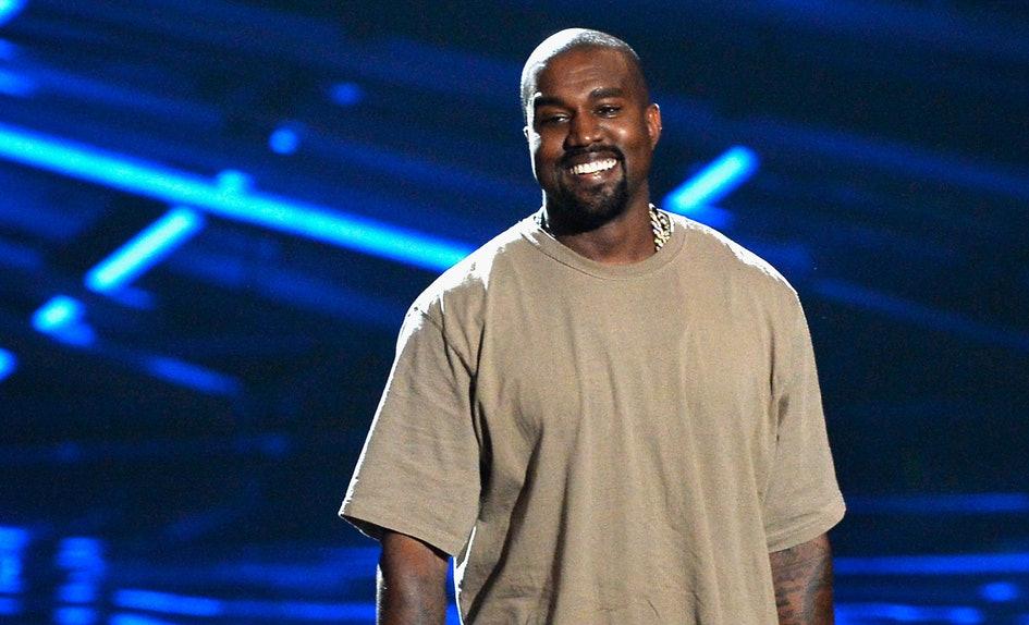 Kanye West sigue en racha con la publicación de 'XTCY', su nuevo single