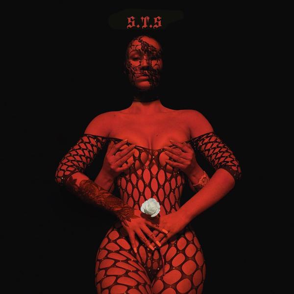 Iggy Azalea estrena el EP 'Survive the Summer' con Tyga y Wiz Khalifa