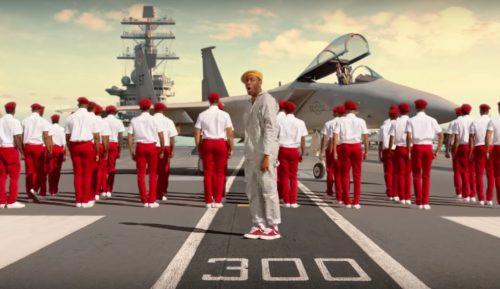 El 'See You Again' de Tyler, the Creator ya tiene videoclip
