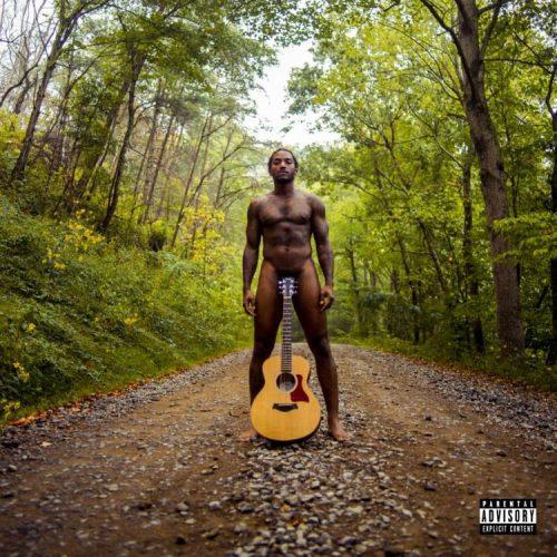 Lloyd regresa con 'Tru', un disco plagado de leyendas