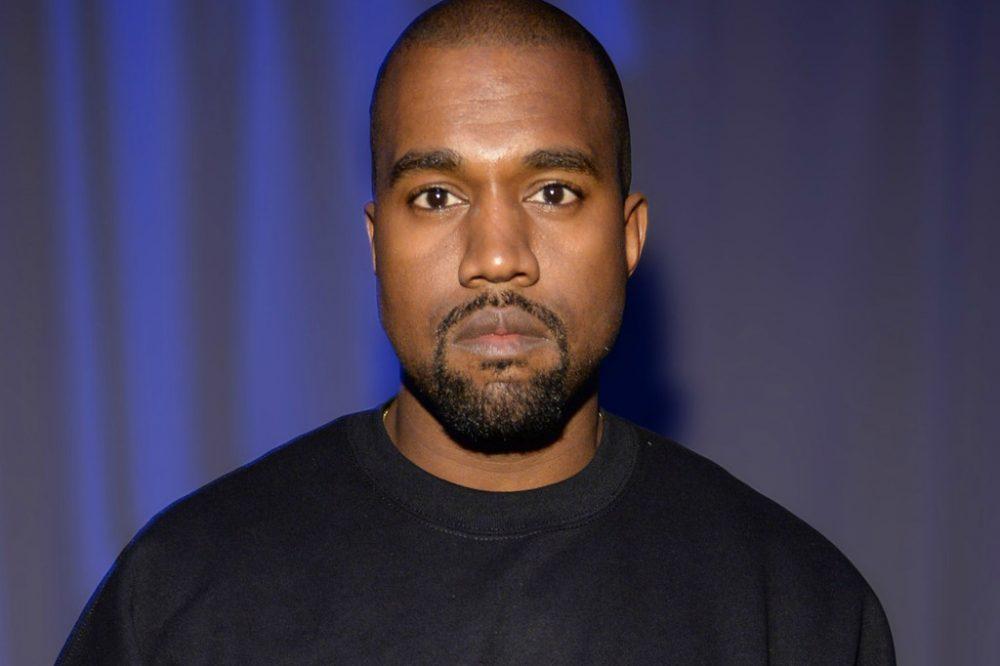 El CEO de Twitter responde a la versión más crítica de Kanye West