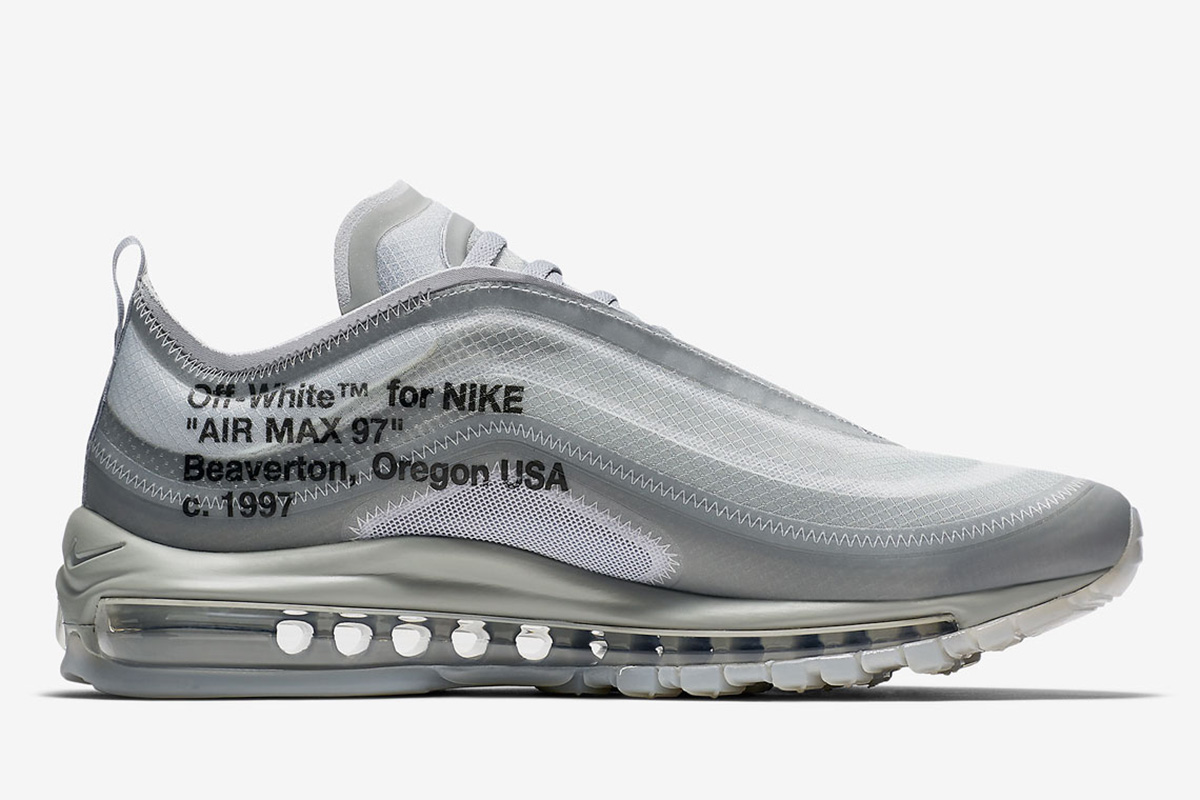 off white nike air max 97 menta release date price 02 - Surgen imágenes de las Air Max 97 x OFF-WHITE