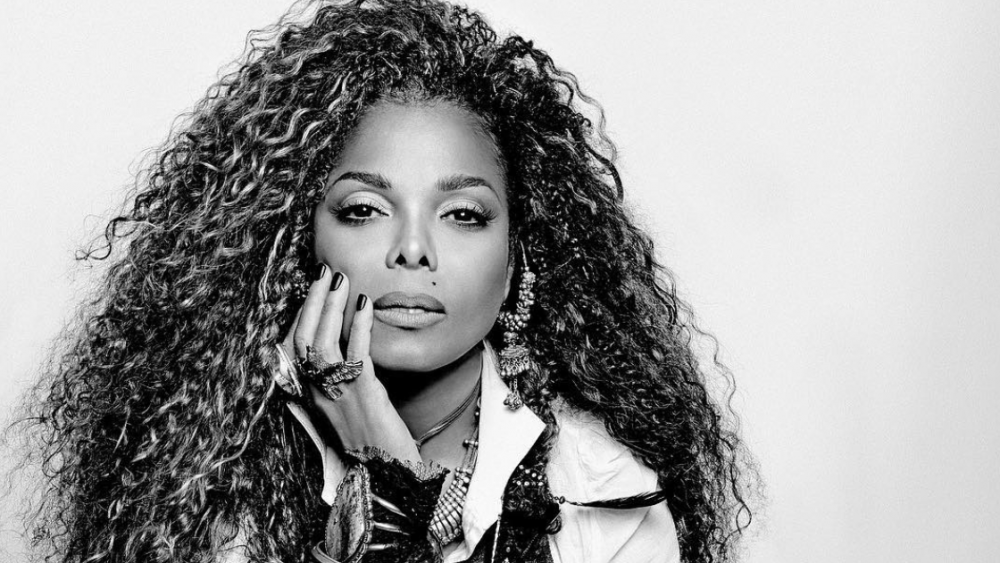 Janet Jackson consigue por tercera vez la nominación al Rock&Roll Hall of Fame