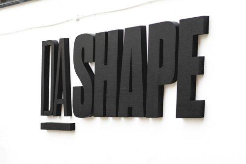 DASHAPE vuelve a confirmarse como el evento de zapatillas del momento
